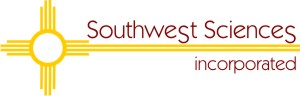 Southwest Sciences Inc